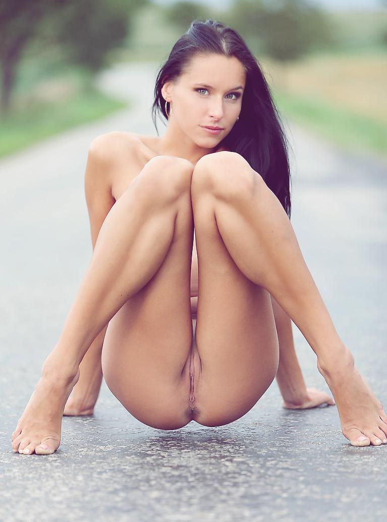pornohd-s-gimnastkami