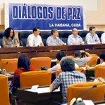 No habrá acuerdo de La Habana. http://t.co/fUicMZIVUg http://t.co/Sje3lXS1pk