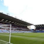 Good morning! Today we face @BurnleyOfficial (3pm). Who is heading to Turf Moor to cheer on the lads? #BURSWA http://t.co/zsYF7Z5Rxk