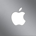 **LAST CHANCE TO ENTER** Follow & RT to be in with a chance of winning a €200 Apple Store voucher. http://t.co/tLAv6NVABs