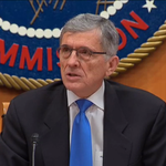 """""""@CNBCnow: BREAKING: FCC passes net neutrality by 3 to 2 vote. http://t.co/VeS1A3ewWL http://t.co/C55Z6h802r"""" Yup.. I knew that"""