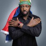 Wyclef Jean (@wyclef) has been confirmed for SXSW! via @pandora_radio http://t.co/t7KFl26rAl