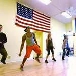 #Vallejo A&E Source, Weekly Biz Buzz: #Vallejo dance instructor, 50 others, defected from… http://t.co/NmYy2RtrnZ http://t.co/CmHcAC2cgV