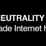 We just won the biggest victory in the history of the Internet. #NetNeutrality wins! https://t.co/mrVRqEe2so http://t.co/tPU8W8Tm6k