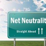 Its official: FCC approves net neutrality rules in partisan decision http://t.co/fLibQXEPb6 http://t.co/OFIAymDBaN
