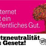 FCC-Entscheidung ist gefallen: USA sichern Netzneutralität. Glückwunsch. Und jetzt die EU! https://t.co/jTDibOb42g http://t.co/6yciYZ2SXa