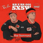 Uh oh! The brothers @RaeSremmurd​ are our final act for RBxBR 006 with @ray_ban @sxsw ☞​ http://t.co/3UOevCRbnh http://t.co/GPWpuP7aSB