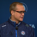 Coach Maurice on Tlusty, and where he fits in the line-up tonight against St. Louis. >> http://t.co/DzGd7GrYMH http://t.co/9QdEiBcIbQ
