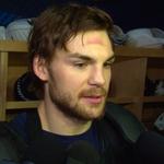Frolik speaks about close friend Jiri Tlusty joining the #NHLJets. >> http://t.co/l4bCmY0VbZ http://t.co/AoalrjoBSU
