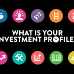 What type of #Guelph #realestate #investor are you? http://t.co/TTfYGIw6aa @MIvyLeague knows who you are! http://t.co/mzwKhAketJ