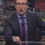 The @LastWeekTonight clip that probably definitely influenced the #NetNeutrality decision --> http://t.co/yp9tjYuAgI http://t.co/xWs9splQ8y