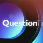 #bbcqt - #Telford - frisked and vetted and waiting for the off http://t.co/RmqrBIidlM