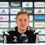 PRE-MATCH: @GarryMonk16 says chance to reach 40 points is motivation for @BurnleyOfficial - http://t.co/3UomWPXctb http://t.co/cGRdxKl3tM