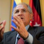 Venezuela y el golpe frustrado:¿qué habría ocurrido con Ledezma en Estados Unidos? http://t.co/1nk67lEs7c http://t.co/9d8JP5Hzx1