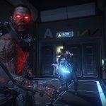 Call of Duty: Advanced Warfare gets Havoc DLC on PS4, PS3 today: http://t.co/8cmLvNXKGj Exo Zombies, 4 new maps, more http://t.co/CD7Rzjn7Cn