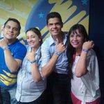 ¡Hoy empezó el @WorldBikeForum en Medellín! http://t.co/FueEv8NMo3