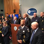 Happening now: @DHSgov press conference on the potential lapse in DHS funding. http://t.co/0FSWvojRNX http://t.co/cGprSevOmO