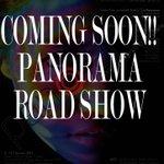 "Coming soon!!! roadshow photo Exhibition #MATAKITA ""PANORAMA AWARDS 2015"" @PanoramaJakarta http://t.co/XHJwqZvemm"