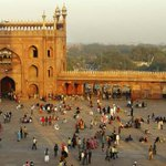 Delhi greenest among all metropolitan cities in the country http://t.co/URWURbsUML