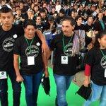 La mejor taza de café de Antioquia 2015 la produce la familia de Silvia Elena Higuita del municipio de Giraldo http://t.co/i7Me12QVdd