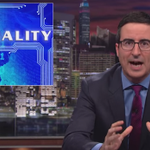 Watch the time John Oliver gave the clearest, most hilarious, explanation of net neutrality: http://t.co/mreeIaDbAe http://t.co/St0Hd5QFLp