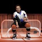 NEW: @TheoFleury14 play comes to Winnipegs @PrairieTheatre http://t.co/6Bk2wkXUHb #cbcmb #NHL #hockey http://t.co/BeU0VH3ua2