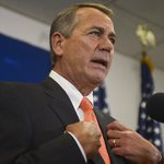 Boehner vows to help stop #NetNeutrality regulations: http://t.co/OwOa8o55po http://t.co/Nx4V3LaOZe