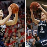 20 questions: How well do you know Tyler Haws and Jimmer Fredettes BYU careers? http://t.co/iekwLp50cB http://t.co/IXDv5QRw0Q