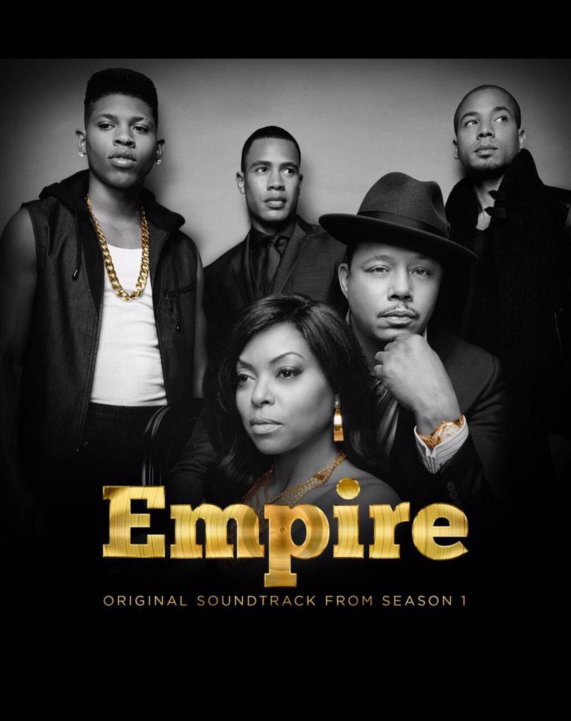 LAWD if #Anika saw this...she'd know for certain she'll never be a part of #LyonsDen.  #Cookieisqueen @EmpireFOX! http://t.co/7U3qXFQmgb