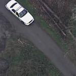 Search underway for felony warrant suspect near Seahurst Park. @kiro7chopper is live: http://t.co/xVCm31624j http://t.co/zpBXtIF1a5