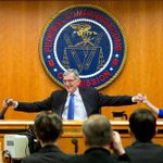 What the FCCs historic net neutrality ruling means in plain English http://t.co/dBY9l0PGyX http://t.co/4OvJ5fh3pr