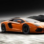 Lamborghinis Geneva Auto Show teaser hints at Aventador SV http://t.co/T6xMSIk7qk … … …… http://t.co/z4rjR1dHq8 http://t.co/xI9mSWKY9e