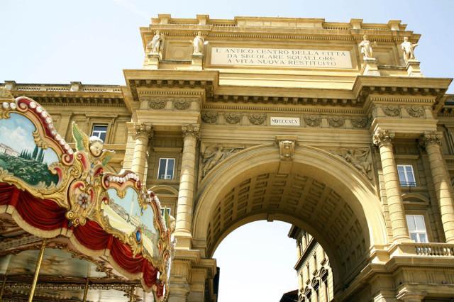 ¿Quién sabe qué es el mal de Stendhal? ¿En qué ciudad italiana corremos el riesgo de sentirlo?