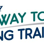 NOW is YOUR chance to win a trip to see @Mariners at Spring Training! (@AlaskaAir) http://t.co/Rt8ezJHhtI http://t.co/XlC9RtRfws