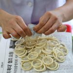Marca de condones surcoreana se dispara en bolsa al legalizarse el adulterio. http://t.co/ddUtUUMdtI http://t.co/0jMwza4TFT