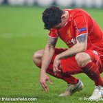 Match Report: Besiktas 1-0 Liverpool: Besiktas win 5-4 on penalties: http://t.co/mt6jgWntMI http://t.co/4fjsP4WVxv