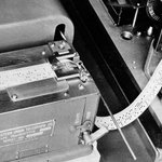 "Verizon uses Morse Code to express disdain for net neutrality rule & ""antiquated regulations."" http://t.co/h0ggSGdUak http://t.co/pptnAJdw1R"