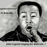 @MARYAMALKHAWAJA @johnlegend give him this sketch plz #JohnLegend #Oscars2015 #Oscars #bahrain #usa #uk #amnesty #gcc http://t.co/oJDoqjZQNj