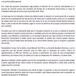 """@DavidGustavoRR: Gracias. #Villahermosa #Centro #Tabasco http://t.co/LFs25jCbHf""/ @TabascoHOY @adrianbonola"