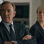 House of Cards season three drops tonight! Here's your quick catch-up guide: http://t.co/ttxXa7AyiU