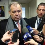 En EE. UU., procurador Ordóñez insiste en críticas al #ProcesoDePaz http://t.co/fKEiIr0xFu http://t.co/JN1ZPiQtKG