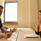 8 subtle ways to ace the interview - http://t.co/ewRDCbnuI2 http://t.co/0uvWJFtUSw
