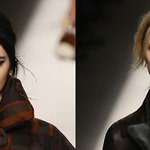 Look at @KendallJenner & @karliekloss modeling high fashion outfits at #FendiFW15:  http://t.co/YlyuOlq3kl http://t.co/hCgmbyCrc5