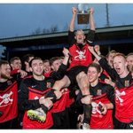 Congrats to @UCCSoccer 2015 #CollingwoodCup champions! @UCC http://t.co/PDLykpPXAK http://t.co/XGADVBQBhJ