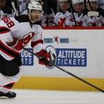 Panthers acquire Jaromir Jagr from Devils for draft picks: http://t.co/Z8083ng81t #NHLTrades http://t.co/sUqg62qskr