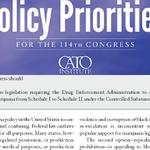 .@CatoInstitutes @jeffreyamiron: Congress should act on marijuana as legalization advances http://t.co/6XlcBta7T1 http://t.co/IZpZQI1yG0