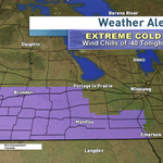 Extreme Cold WARNING for the SW tonight! #cbcmb #winter #cold http://t.co/CUQ7hqGiGJ