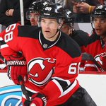 #NHLtrade: @NHLDevils trade Jaromir Jagr to @FlaPanthers for 2 draft picks. http://t.co/9CF4kyIXlx http://t.co/YBJ8XXzRao