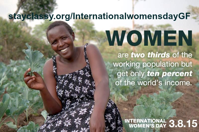 This #WomensDay break the cycle of poverty by taking the $2.50 Challenge! http://t.co/d8aQ6c6R4r
