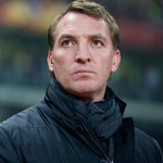 Brendan Rodgers disappointment with #LFCs penalty shootout elimination against Besiktas: http://t.co/k2i7YkiM7V http://t.co/E8XVhHTRAs